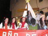 Cabalgata de Reyes 5-01-2013_288
