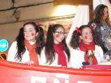 Cabalgata de Reyes 5-01-2013_289