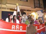 Cabalgata de Reyes 5-01-2013_290