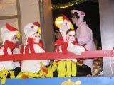 Cabalgata de Reyes 5-01-2013_291