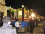 Cabalgata de Reyes 5-01-2013_295