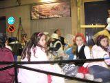 Cabalgata de Reyes 5-01-2013_299