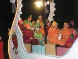 Cabalgata de Reyes 5-01-2013_302