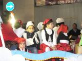 Cabalgata de Reyes 5-01-2013_308