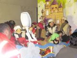 Cabalgata de Reyes 5-01-2013_309