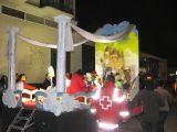Cabalgata de Reyes 5-01-2013_310