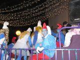 Cabalgata de Reyes 5-01-2013_311