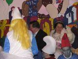 Cabalgata de Reyes 5-01-2013_314