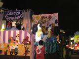 Cabalgata de Reyes 5-01-2013_315