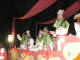 Cabalgata de Reyes 5-01-2013_320