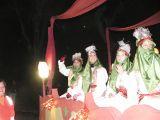 Cabalgata de Reyes 5-01-2013_321