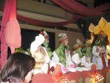 Cabalgata de Reyes 5-01-2013_322