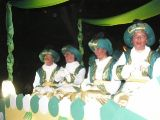 Cabalgata de Reyes 5-01-2013_325