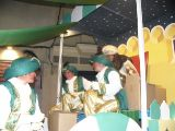 Cabalgata de Reyes 5-01-2013_326