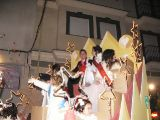 Cabalgata de Reyes 5-01-2013_329