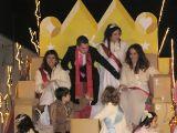 Cabalgata de Reyes 5-01-2013_335