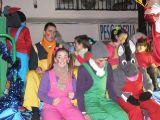 Cabalgata de Reyes 5-01-2013_337