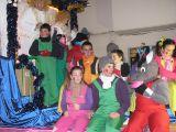 Cabalgata de Reyes 5-01-2013_338
