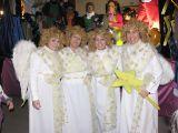 Cabalgata de Reyes 5-01-2013_340