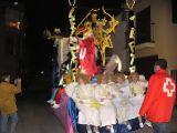 Cabalgata de Reyes 5-01-2013_341