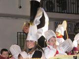 Cabalgata de Reyes 5-01-2013_347