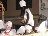 Cabalgata de Reyes 5-01-2013_349