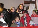 Cabalgata de Reyes 5-01-2013_351