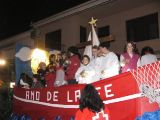 Cabalgata de Reyes 5-01-2013_354