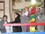 Cabalgata de Reyes 5-01-2013_358