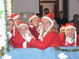 Cabalgata de Reyes 5-01-2013_359