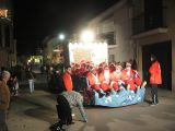 Cabalgata de Reyes 5-01-2013_363