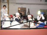 Cabalgata de Reyes 5-01-2013_364