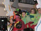 Cabalgata de Reyes 5-01-2013_365