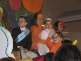 Cabalgata de Reyes 5-01-2013_366