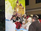 Cabalgata de Reyes 5-01-2013_368
