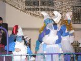 Cabalgata de Reyes 5-01-2013_371