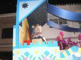 Cabalgata de Reyes 5-01-2013_375