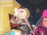 Cabalgata de Reyes 5-01-2013_378