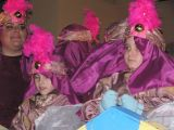 Cabalgata de Reyes 5-01-2013_381