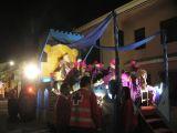 Cabalgata de Reyes 5-01-2013_382
