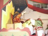 Cabalgata de Reyes 5-01-2013_383