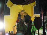 Cabalgata de Reyes 5-01-2013_385
