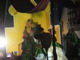Cabalgata de Reyes 5-01-2013_386