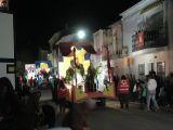 Cabalgata de Reyes 5-01-2013_387