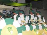 Cabalgata de Reyes 5-01-2013_388