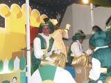 Cabalgata de Reyes 5-01-2013_389