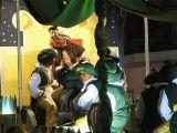 Cabalgata de Reyes 5-01-2013_391
