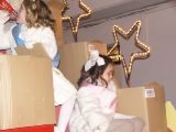 Cabalgata de Reyes 5-01-2013_392