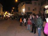 Cabalgata de Reyes 5-01-2013_407