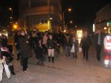 Cabalgata de Reyes 5-01-2013_409